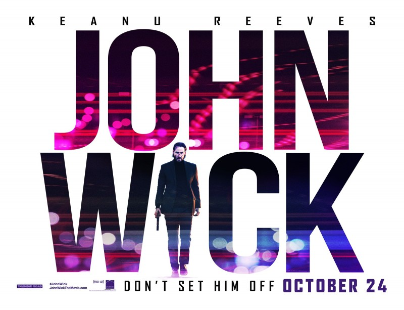 John-Wick-2014-Movie-Poster1