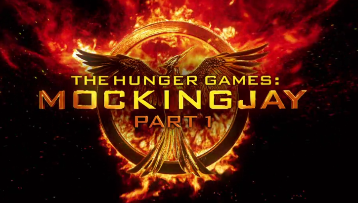 mockingjay-the-wings-of-the-resistance-review