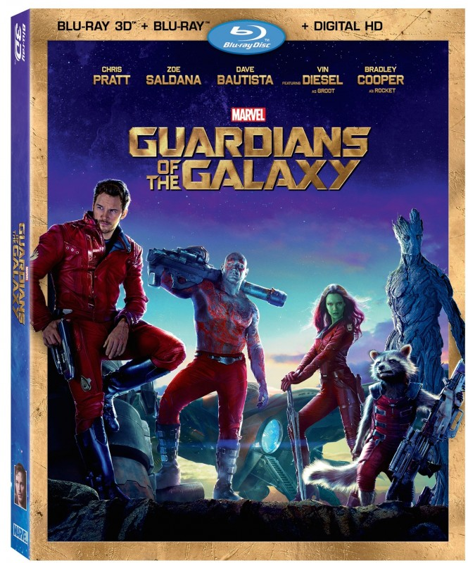 Guardians-Of-The-Galaxy-Blu-ray-3D-Combo-Pack
