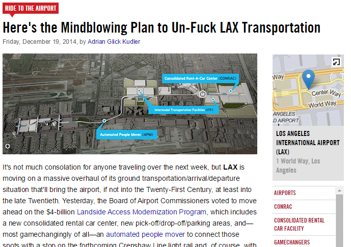 LAX_MetroMore
