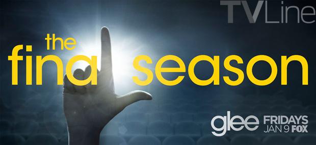glee-final-season-key-art
