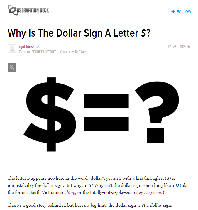 dollarsign_explanation