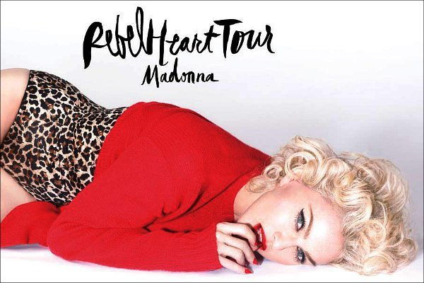 full-dates-and-cities-for-madonna-s-rebel-heart-tour-unveiled