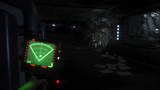 Alien_isolation_screenshot