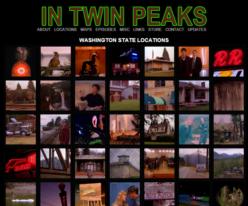 intwinpeaks_locations