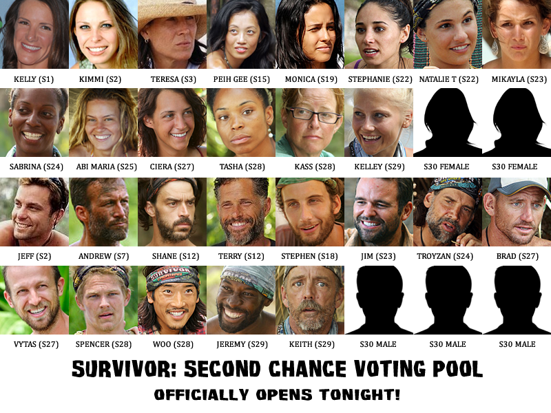 survivor_secondchance2