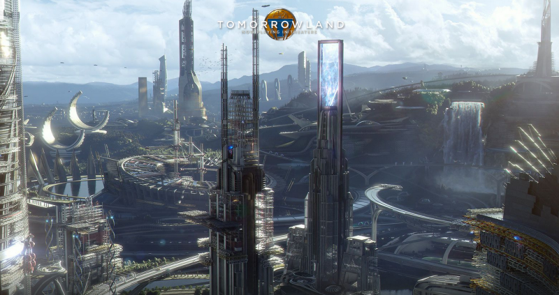 tomorrowland_city