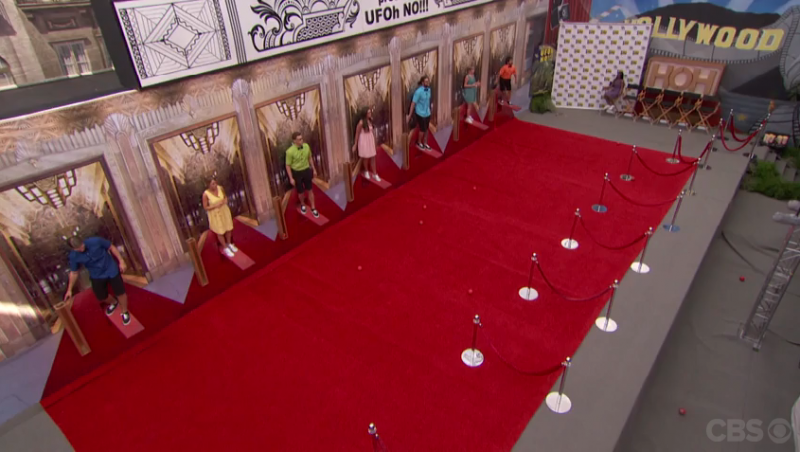 BB17_ep1_hoh_arena