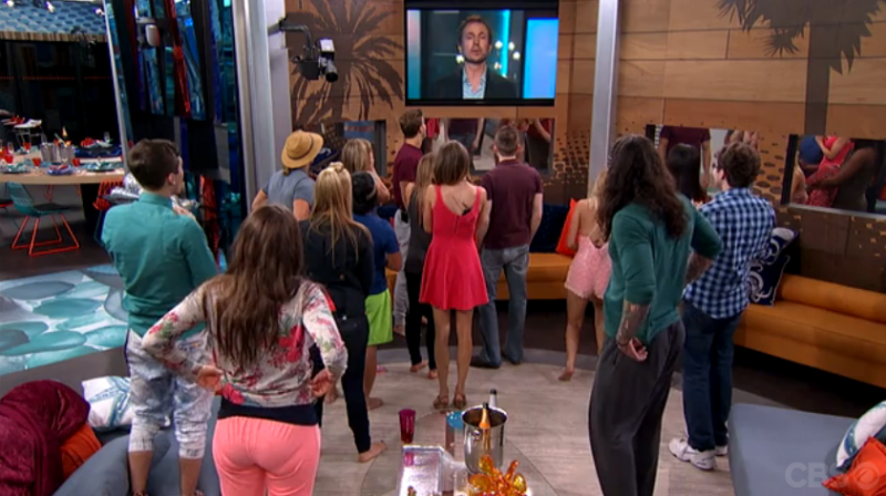 BB17_ep2_PhilK_BBTakeover