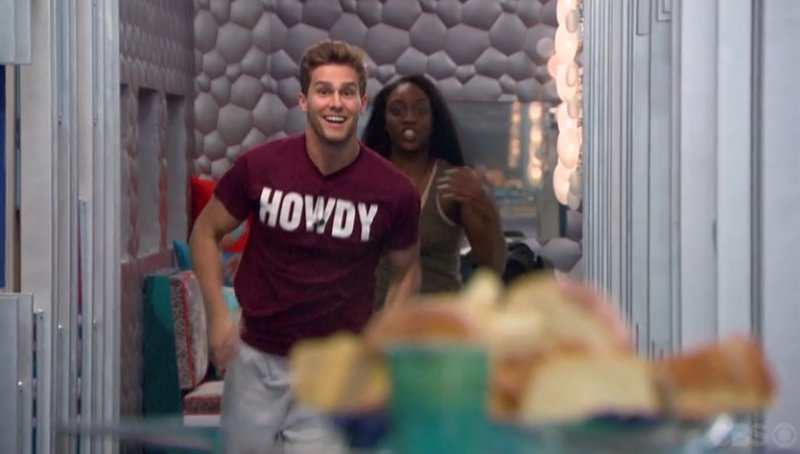 BB17_ep2_claywelcomes