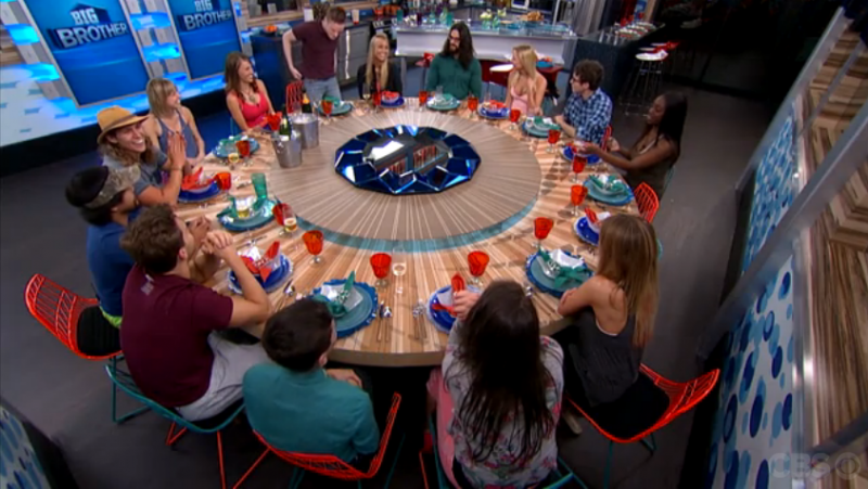 BB17_ep2_roundtable