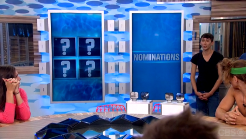 BB17_ep3_Nominations