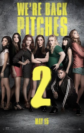 Pitch_Perfect_2_poster