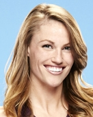 bigbrother17_136x170_beckyburgess
