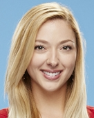 bigbrother17_136x170_liznolan