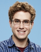 bigbrother17_136x170_stevemoses