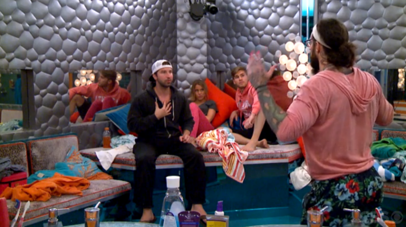 BB17_Ep10_JeffReacts