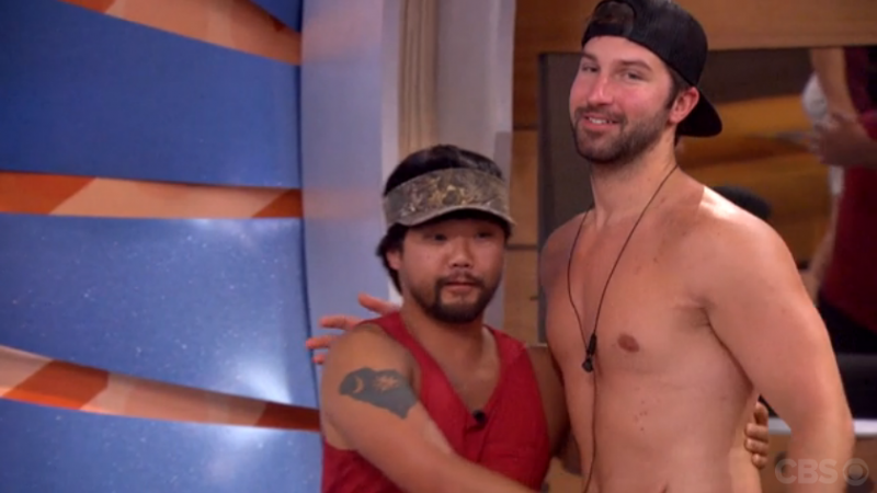 BB17_Ep10_NewNominees