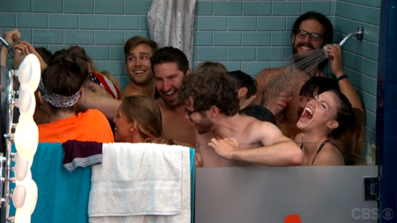 BB17_Ep10_ShowerParty