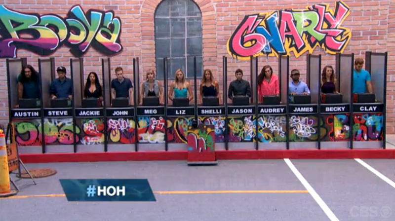 BB17_Ep11_HoHComp