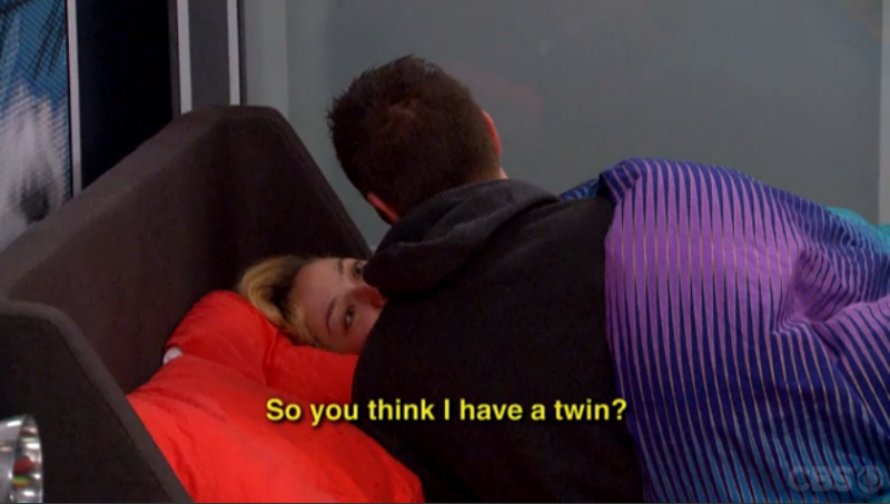 BB17_Ep11_JeffConfrontsLiz