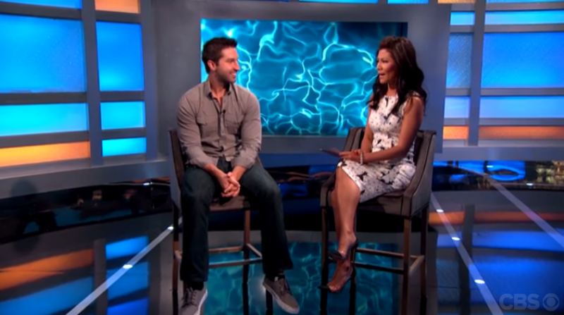 BB17_Ep11_JeffJulie