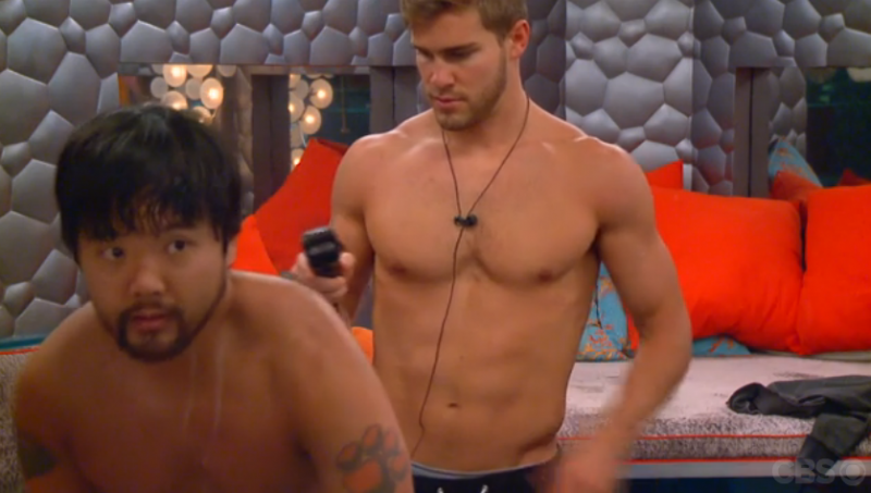 BB17_Ep11_LiveFeeds_Clay