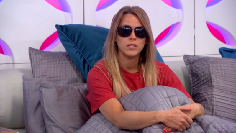 BB17_Ep13_ShellyListens