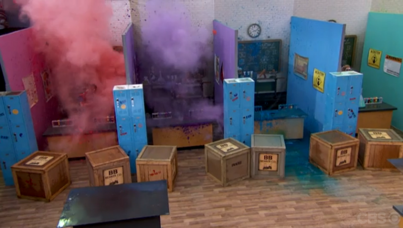 BB17_Ep13_VetoComp_VanessaWins