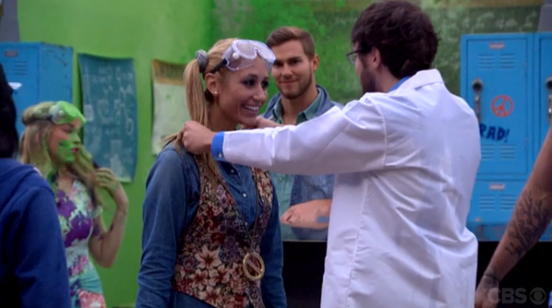BB17_Ep13_VetoComp_VanessaWins2