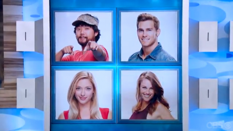 BB17_Ep15_Nominated