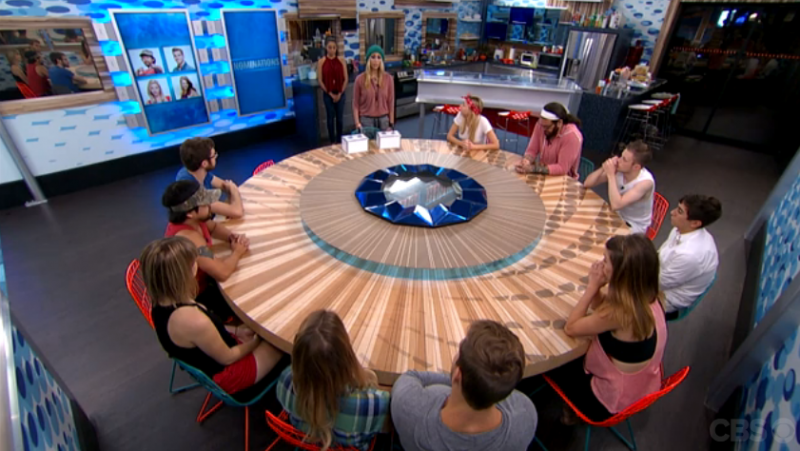 BB17_Ep15_Nominated2