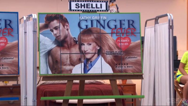 BB17_Ep5_HoH_GoodGingerFeverPoster