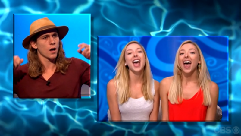 BB17_Ep5_JaceSeesTheTwinTwist