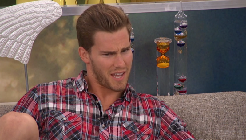 BB17_ep4_ClayAngry