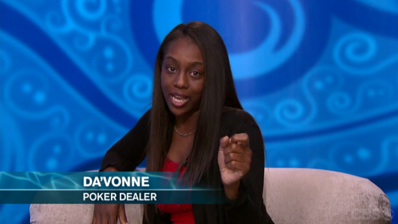 BB17_ep4_DaVonneAngry