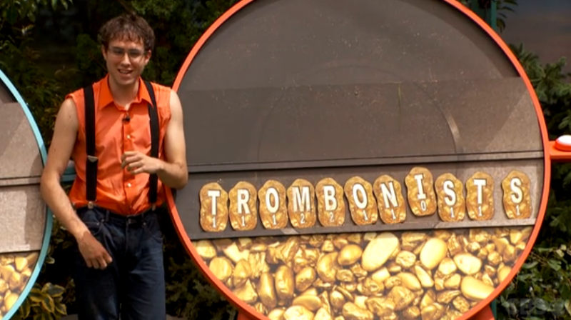 BB17_ep4_Trombonists