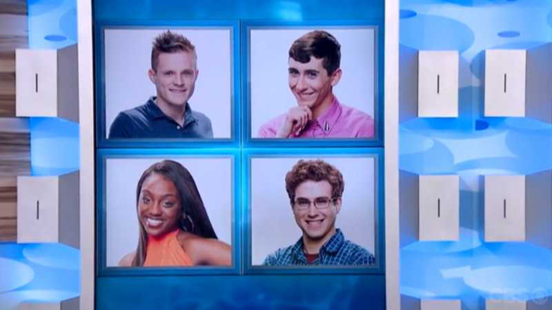BB17_ep6_Nominated