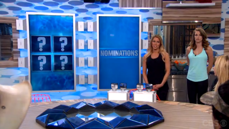 BB17_ep6_Nominations