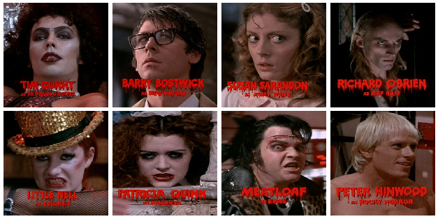 The-Rocky-Horror-Picture-Show-Ca-11