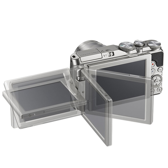 nikon-s9900-com[act-flip-screen-700x700