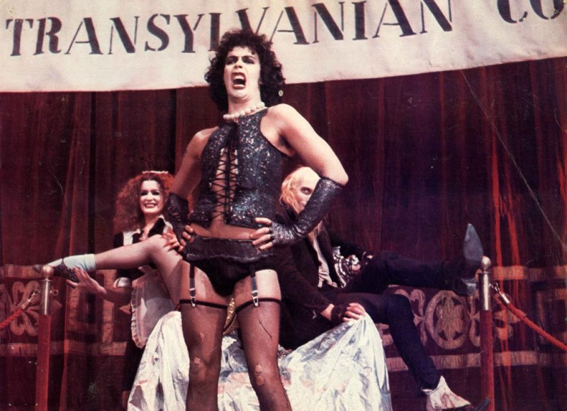 rocky_horror_picture_show_