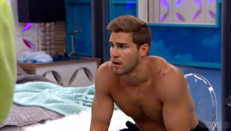 BB17_Ep17_Clay2