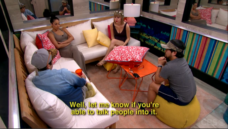 BB17_Ep17_FoursomeFigureItOut