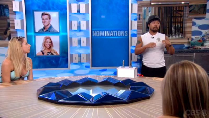 BB17_Ep18_Nominations