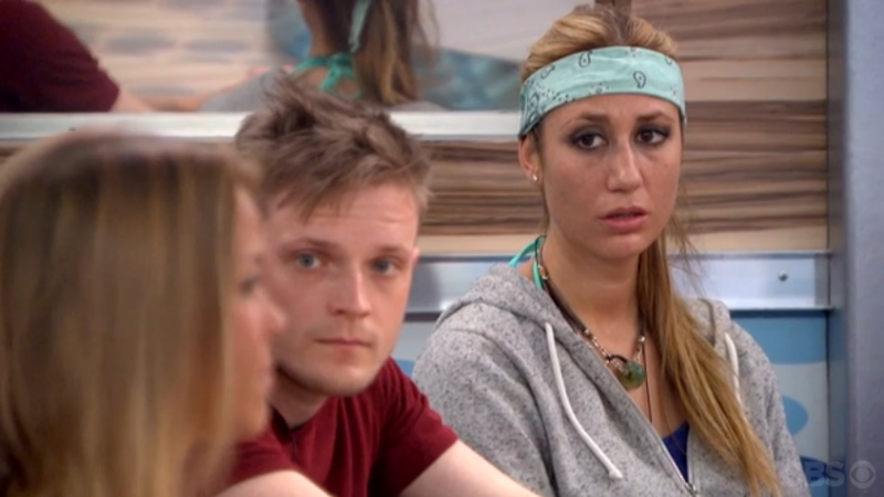 BB17_Ep18_VanessaSaysWhat