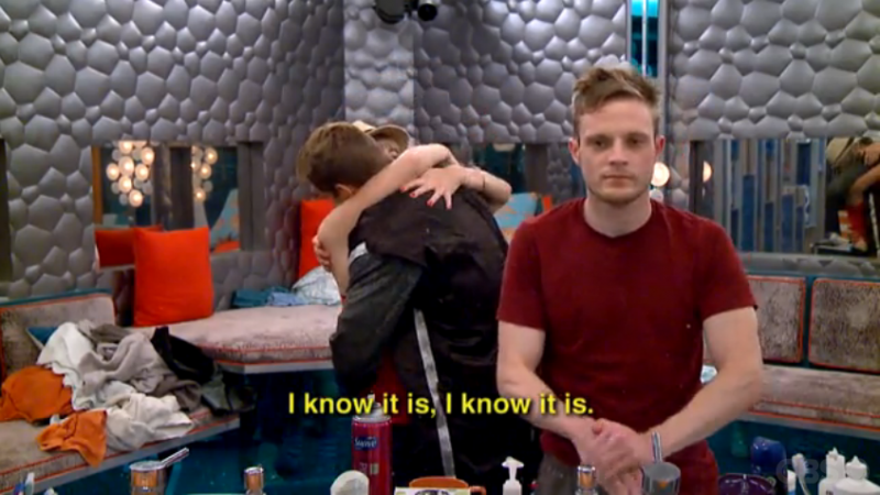 BB17_Ep19_JohnObserves