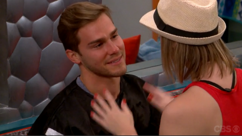 BB17_Ep19_MegClay