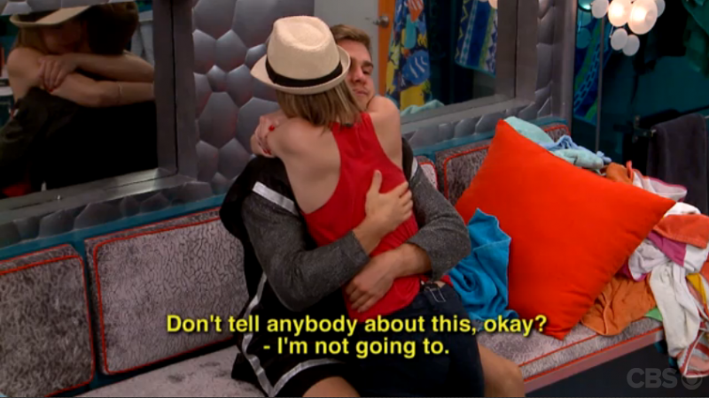 BB17_Ep19_MegClay3