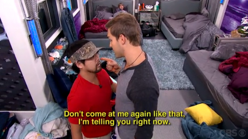 BB17_Ep21_ClayFightsJames